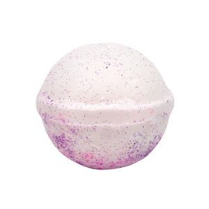 Premium Jane CBD Bath Bombs