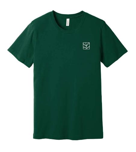Lazarus Naturals T-Shirt