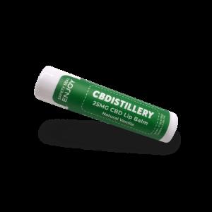 CBD Chapstick Front 1