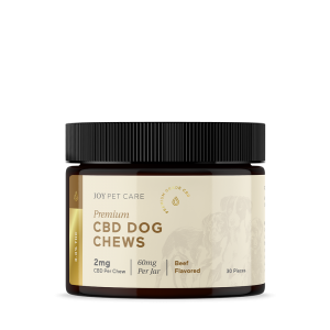 Dog Chews 2000x