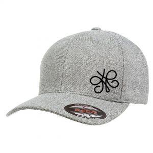 MH Hat Front Option2 1