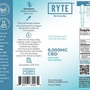 RYTE 1 DIELINE 8000 2 01 600x411 1
