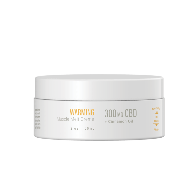 """CBDs by CBD World Mall : """"CBD for Joint Pain Relief"""" Review, Benefits, Does it Work?"""
