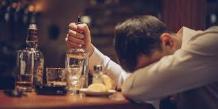 Can CBD Help Fight Alcohol Abuse