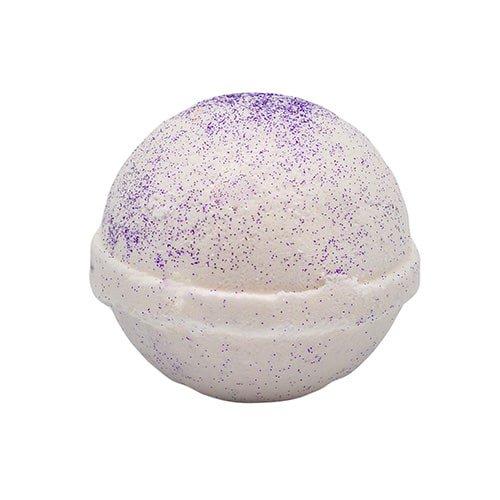 Premium Jane CBD Bath Bombs