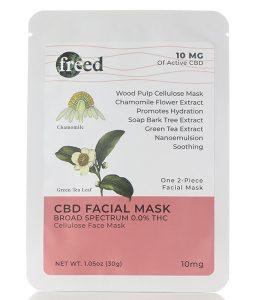 freed cbd facial mask web 011