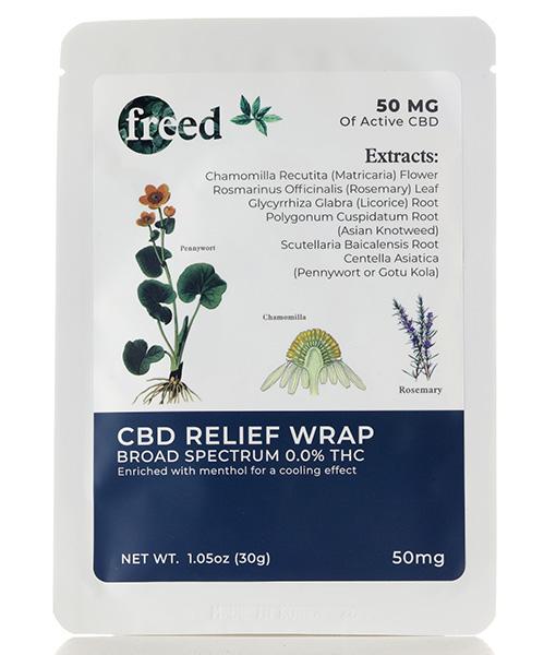 freed cbd relief wrap web 01 1