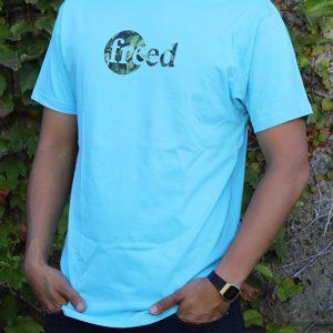 freed t shirt blue 1