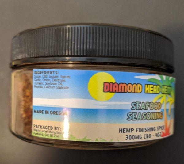 seafood seasoningsingredients scaled 1
