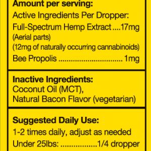bacontinccannabinoidssuppfactspanelsnip 820x