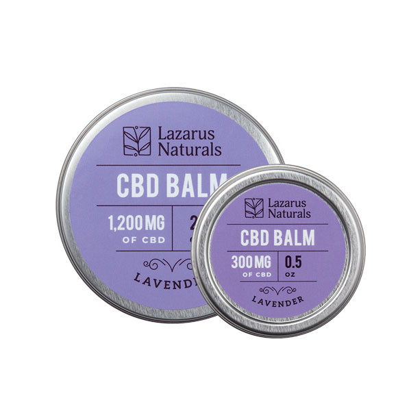 Lazarus Naturals: Reviews, Benefits, 100% Beneficial, Best Price & Where To Buy ?