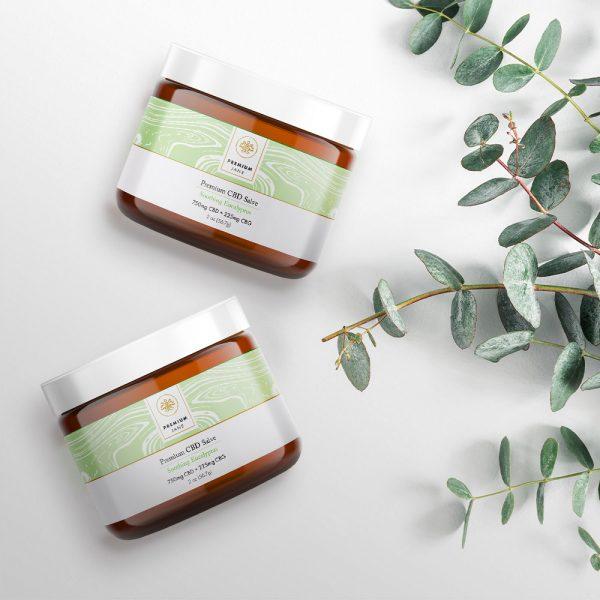 pj topical eucalyptus 2