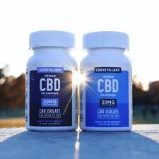 CBD for Pain, Anxiety, and Sleep – Is It Possible to Find Relief?