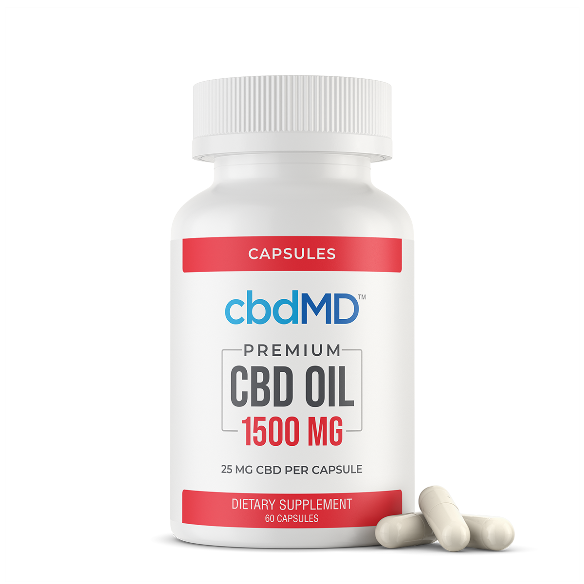 DEA Proposes Hemp And CBD Rules To Comply With Crop's Legalization