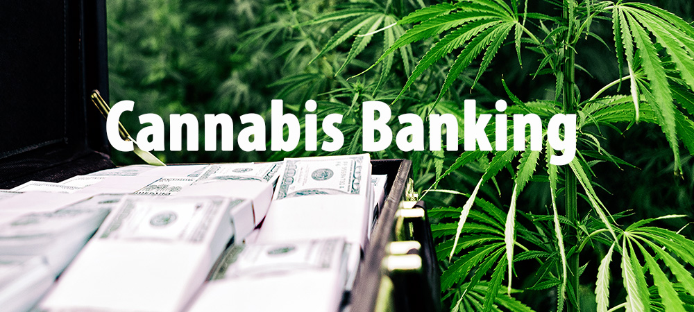 California Cannabis Business Banking Measure Rejected