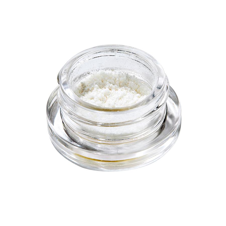 CBD SKINCARE AND ITS ANTI-AGING EFFECTS