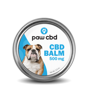 front balm 500mg 1200x1200