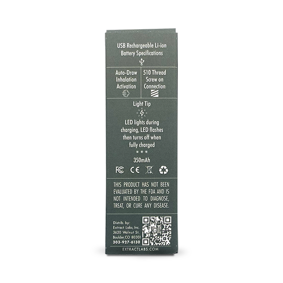 tank battery 2