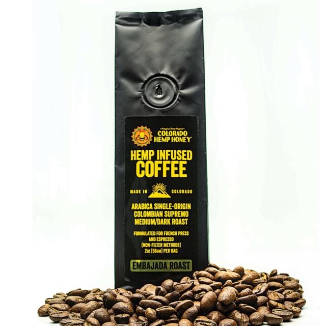 2oz coffee 640x