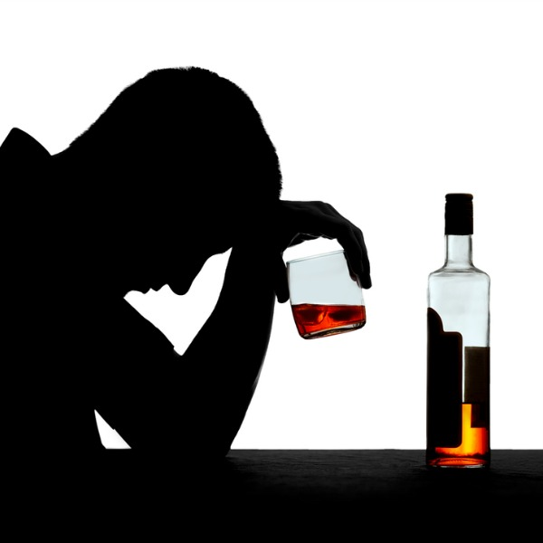 alcoholic man silhouette 600