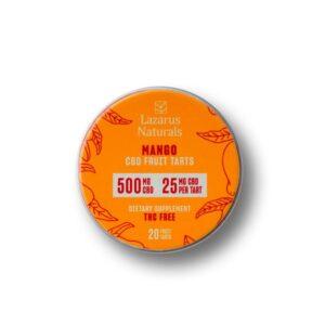 copy of lazarus naturals mango tart 8796 f v1 1200