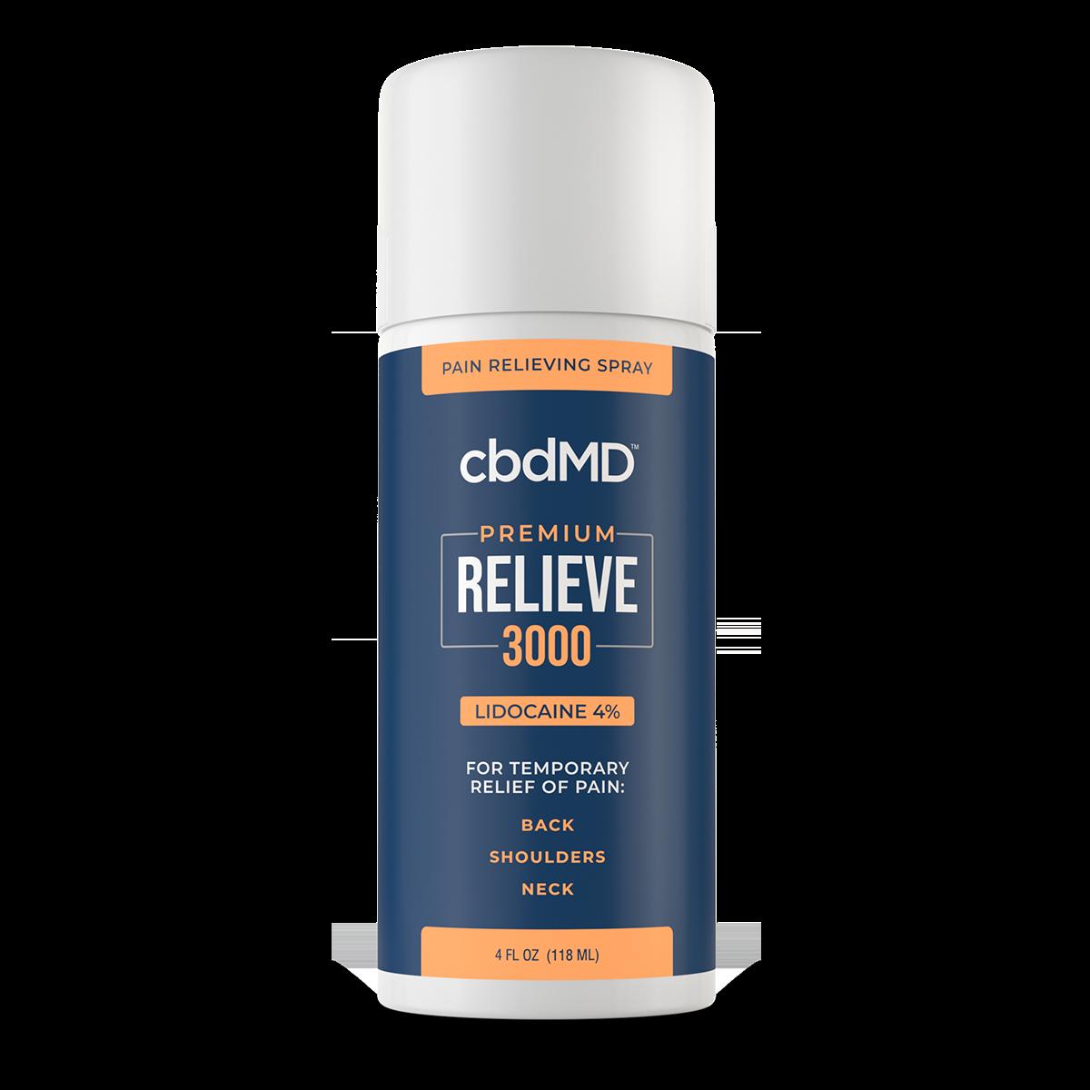 lidocaine 3000spray 1200x1200