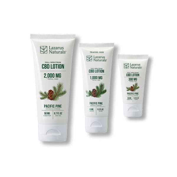 Beauty Products; Cbd Beauty Products; clean beauty products