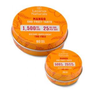 mango 60ct 20ct pdp 1000x1000 1