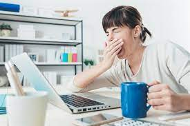 CONSIDER CBD for Sleep health